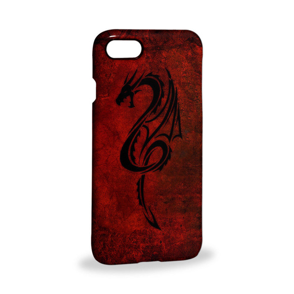 dragon phone case iphone 7